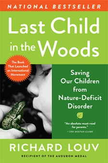 last-child-in-the-woods-pb