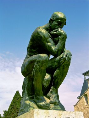 1200px-The_Thinker,_Rodin