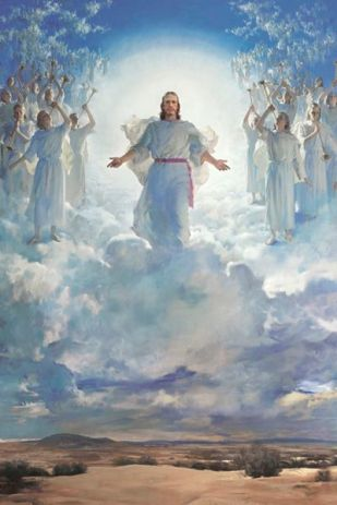 c56a239f3de743f2b577f6a50c8734e7--jesus-christ-pictures-of-harry-anderson