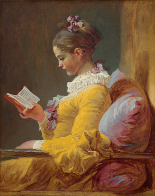 young_girl_reading
